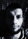 Василь, 25  , Stryi