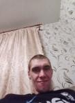 dmitriy, 31, Leninsk-Kuznetsky