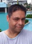 Саша, 36  , Mysore