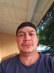 Jose magaña, 40  , Visalia