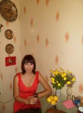 Irina, 48, Ukraine, Odessa