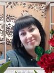 Tanya, 18  , Kazanka