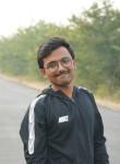 Kunal surwase, 23  , Latur