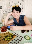 Kseniya, 34  , Ratne