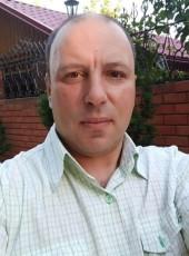 Oleg, 42, Russia, Nizhniy Novgorod