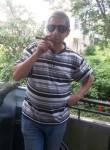 Petro, 53  , Stryi