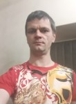 Dima, 34  , Izhevsk