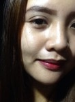 ZeeAnj, 24  , Angono