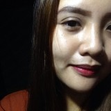 ZeeAnj, 26  , Angono