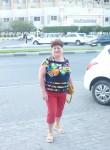 Marina, 65  , Barnaul