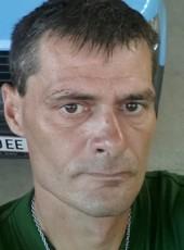 Jaromir, 42, Slovak Republic, Skalica