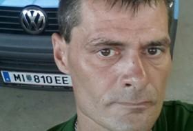 Jaromir, 42 - Just Me