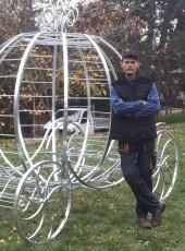 Jaromir, 43, Austria, Vienna