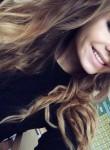 MiraLira, 21  , Kotlas