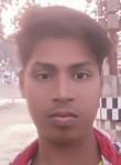Aryan Sonkar, 18  , Jaunpur