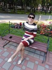 Nina, 52, Russia, Ryazan