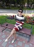 Nina, 52, Ryazan
