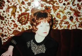 Nina, 52 - Miscellaneous