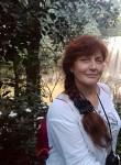 Arina, 60  , Wabrzezno