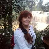Arina, 62  , Wabrzezno