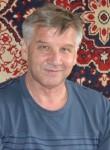 Aleksey, 62  , Kizlyar