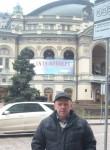 Ivan, 53  , Kiev