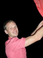 Sergey, 37, Russia, Nizhniy Novgorod