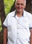 Giovanni, 62  , Nuernberg