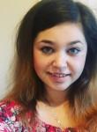 Olga, 31, Saint Petersburg