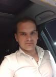 Roman, 27  , Dolinska