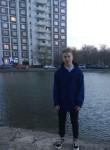 Danila, 20  , Kupavna
