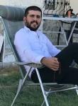 Kadir, 26  , Ankara