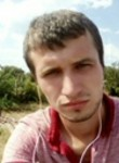 Sergey, 25  , Krasnoye