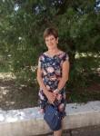 Tatyana, 52  , Marganets