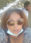 Véronique., 57  , Antsohihy