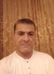 Vagan, 52  , Yerevan