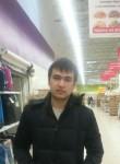 dzhakhon, 23  , Zelenograd