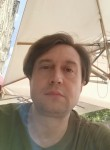 Nik, 36  , Orekhovo-Zuyevo