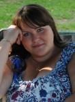 karina, 30  , Lysva