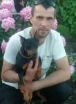 Rustem, 44, Salavat