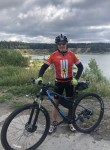Ruslan, 42, Kazan