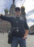Ruslan, 43, Kazan