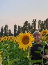 Natalya, 58, Russia, Severskaya