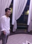 Sunnat, 20  , Tashkent