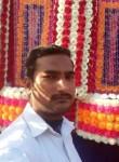 Faisalali, 69  , Faisalabad