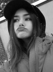 Keyt, 19, Ukraine, Khmelnitskiy