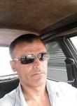 Vasiliy, 48  , Rivne