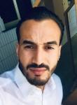 Kamal, 27  , Tongeren