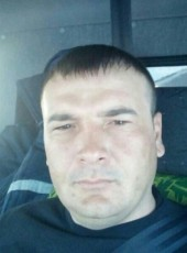 Anatoliy, 33, Kazakhstan, Zhezqazghan