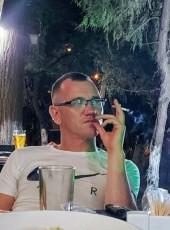 Maks, 35, Ukraine, Odessa